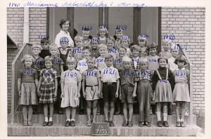 1955e