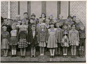 1956b