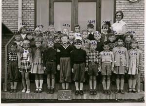 1956c