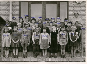 1956d