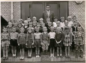 1958c