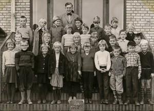 1959a