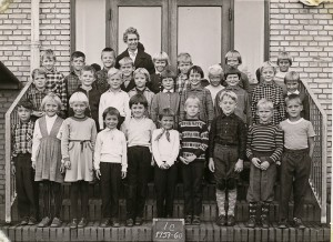 1959c