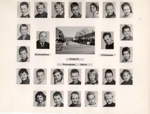 1962c