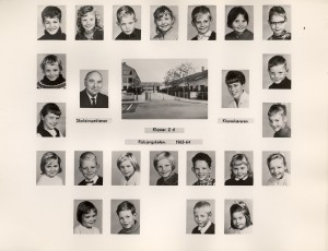 1962d