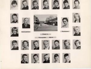 1963c