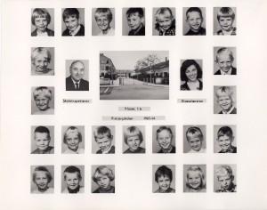 1965b