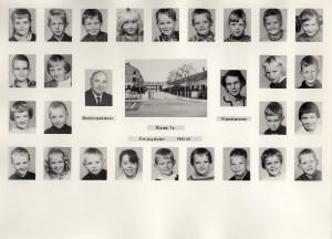 1965c