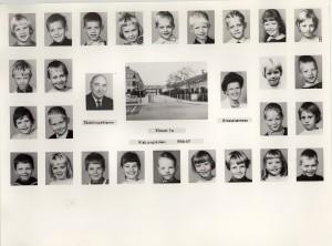 1966a