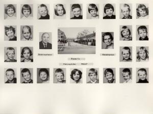 1966c