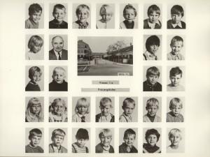 1970a