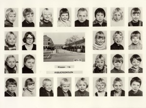 1971b