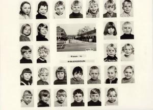 1971c