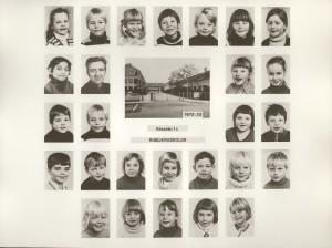 1972c