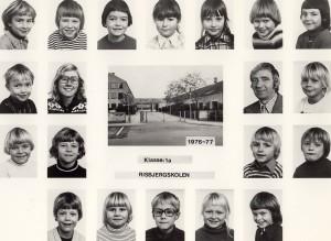1976a