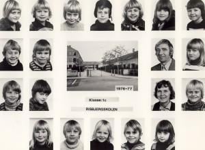 1976c