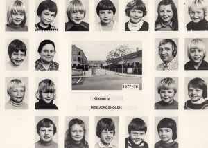 1977a
