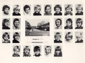 1977c