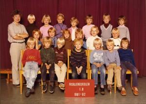 1981b