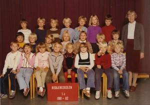 1981c