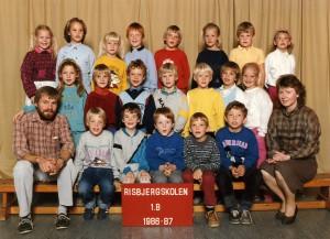1986b