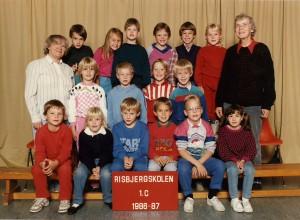 1986c
