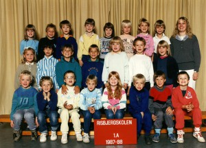 1987a