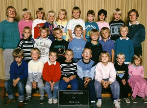 1988a