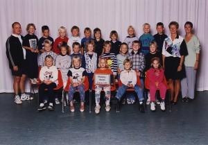 1995c
